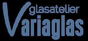 Glasatelier Variaglas
